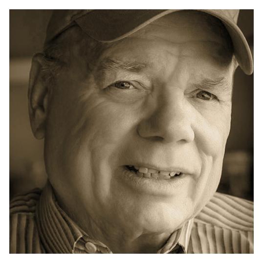 Bob Killen