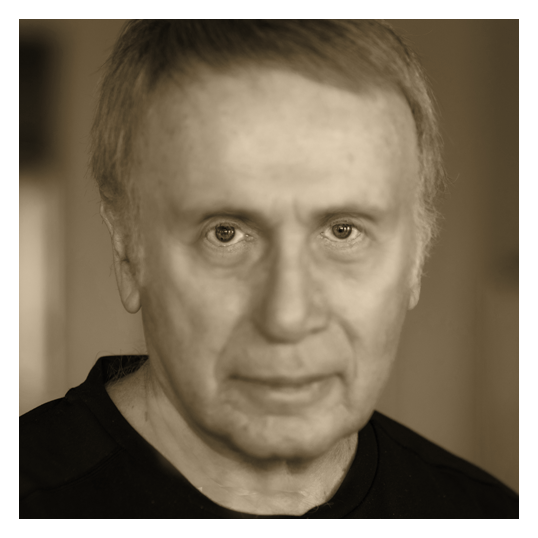 Norman Schwartz