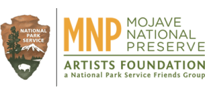 nps_mnpaf_logo
