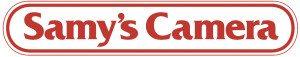 samys-logo[2]