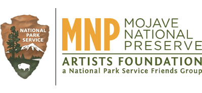 Mojave National Preserve Artists Foundation